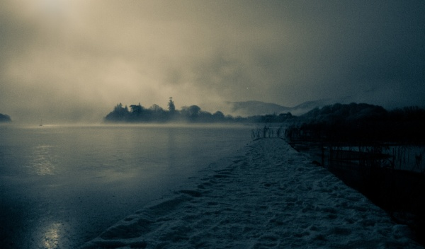 lake-2