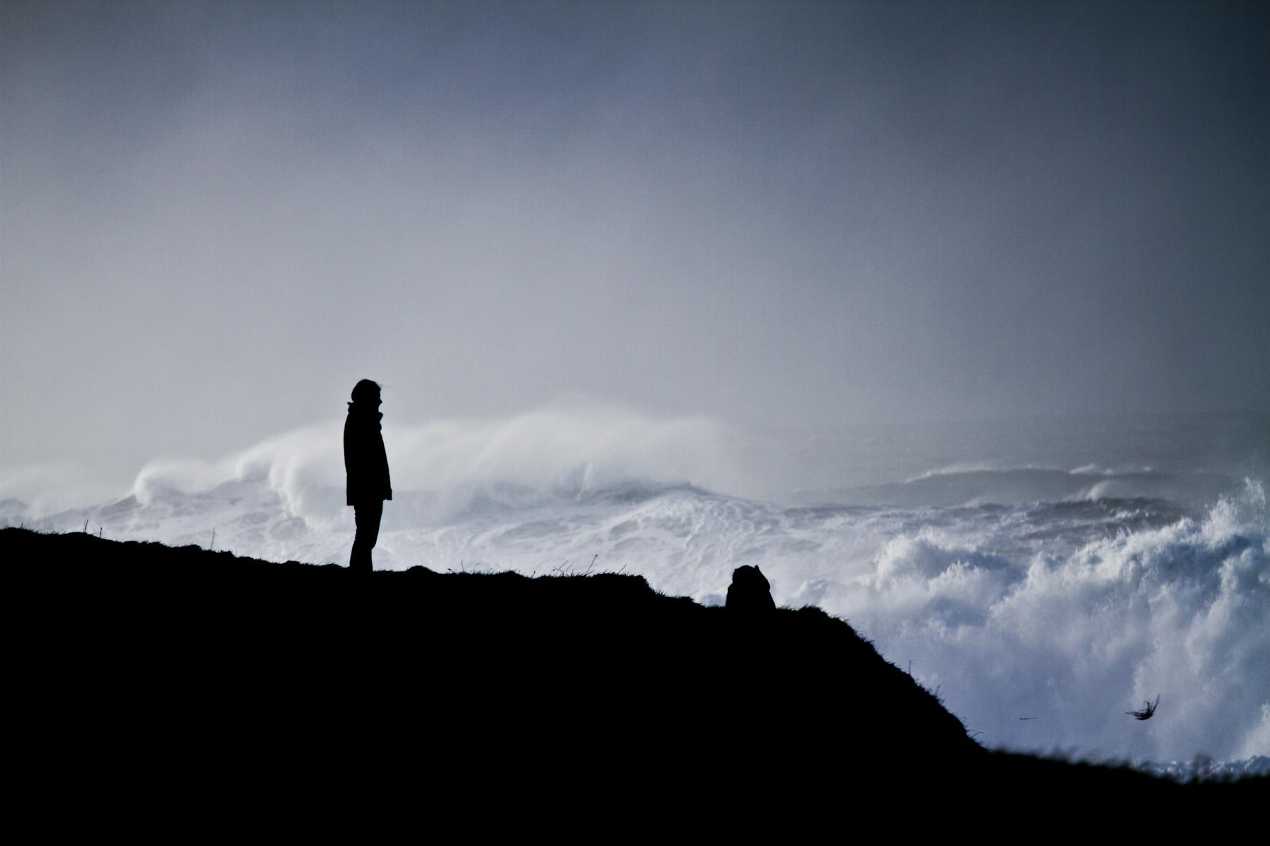 storm-seas