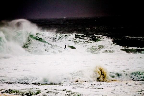 big-wave-1